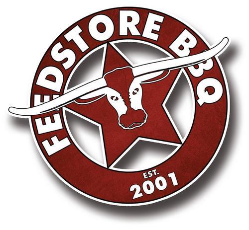 Feedstore-BBQ-logo.jpg
