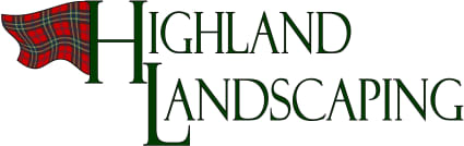 Highland_Logo_(cropped)-w425.jpg