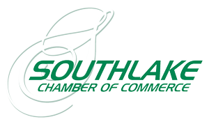 Southlake Chamber of Commerce Logo