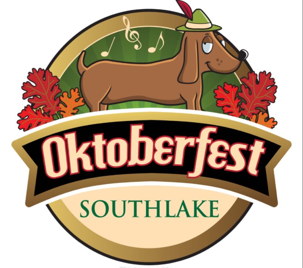 Oktoberfest-logo-no-sponsor-(002).png