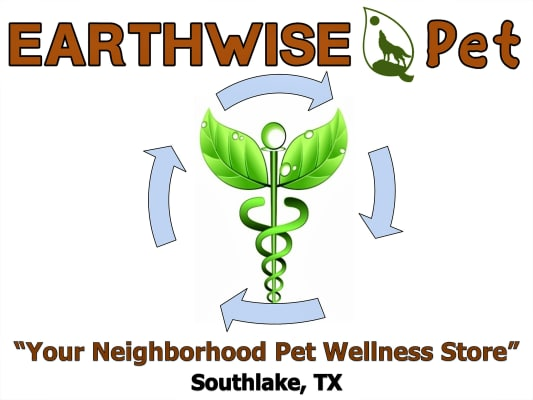 Pet-Wellness-Logo-(002)-w533.jpg