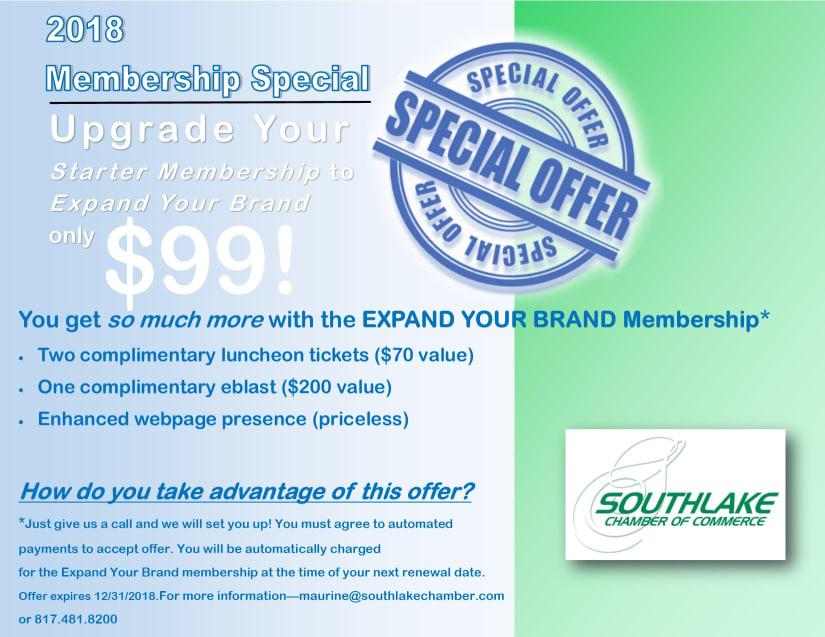 S99-Special-Offer(1)-w825.jpg