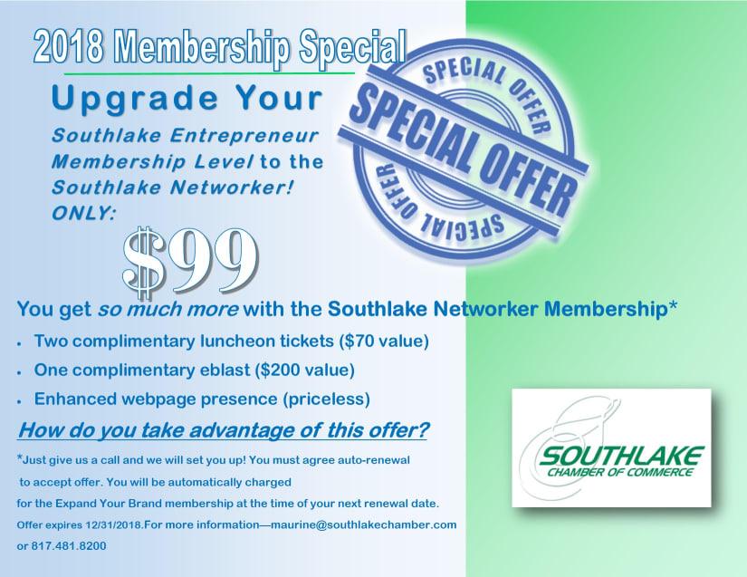S99-Special-Offer(3)-w825.jpg
