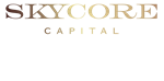 Skycore_Logotype-05_Cropped.png