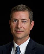 Mark Guilbert