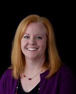 Tracy Matlock
