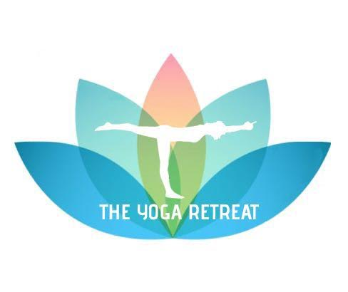 The-Yoga-Retreat-logo-5-25-2016-Southlake.jpg