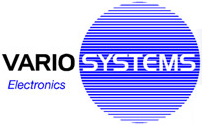 Variosystems-logo.jpg
