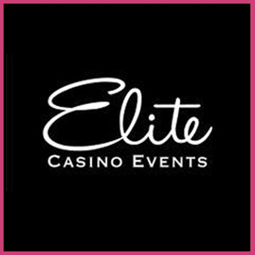 elite-casion-logo.jpg