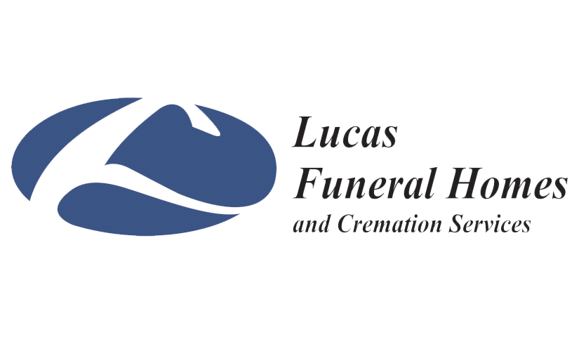 lucas-funeral-home-logo.png