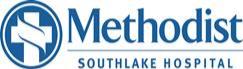 methodist-SL-logo.png