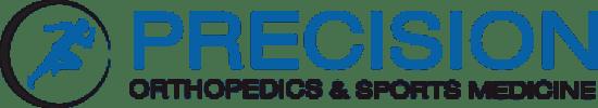 precision-orthopedics-sports-medicine-logo-w550.png