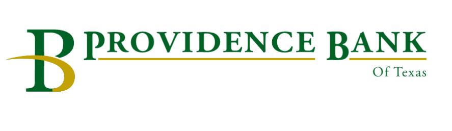 providence-bank-logo-2018.png