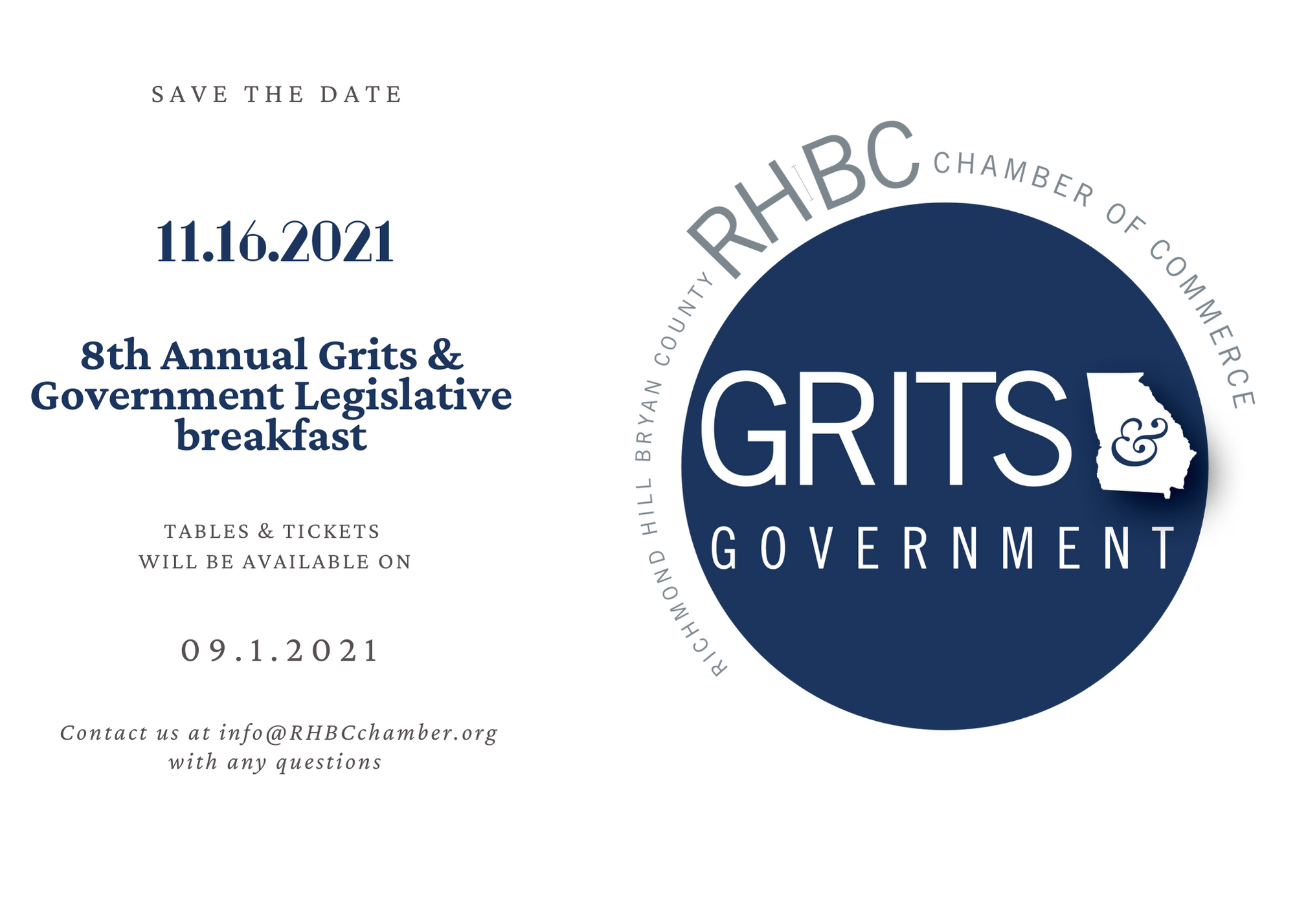 2021-Grits-and-Government-Save-the-Date.png