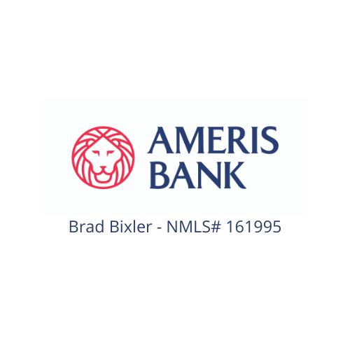 Ameris-Bank--website-logo.png