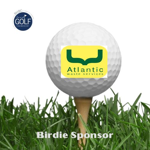 Atlantic-Birder-Sponsor-wchamberlogo-2021.png