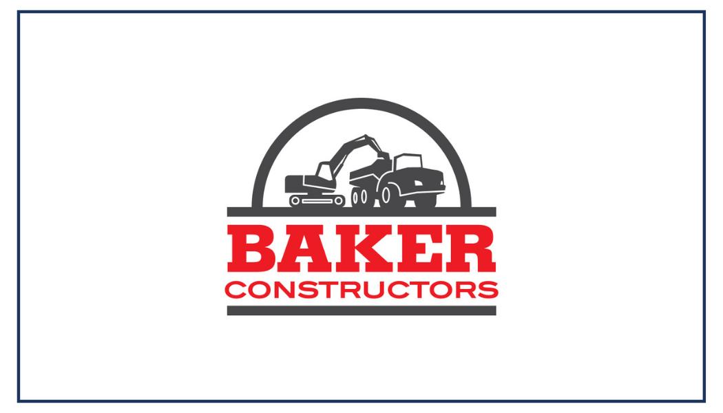Baker-Constructors---Clay-Shoot-Website.png
