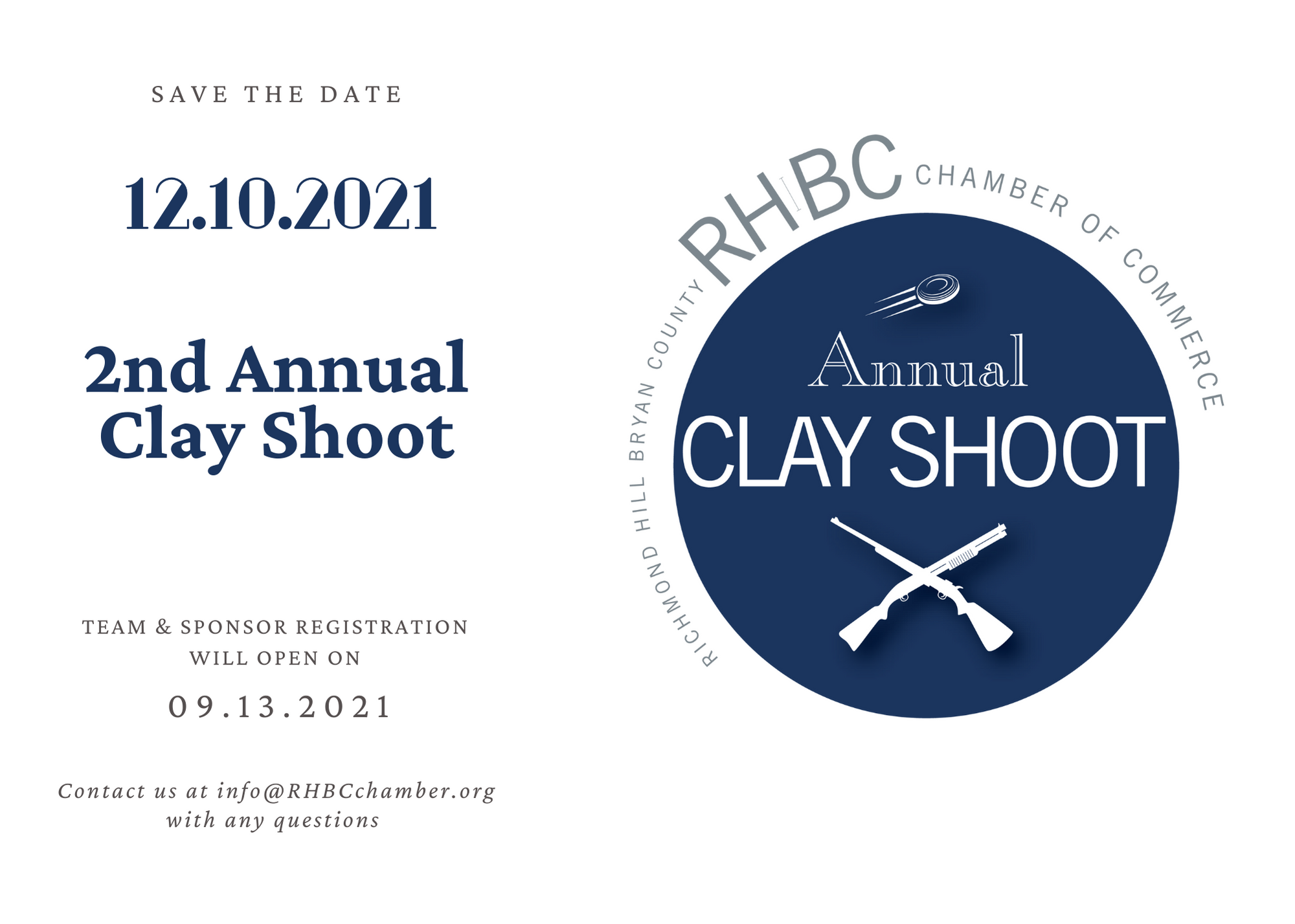 Clay-Shoot-Save-the-Date.png