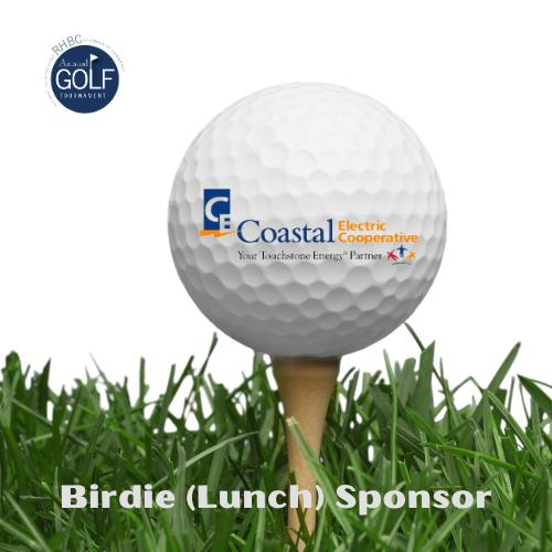 Coastal-Lunch-Sponsor-wchamberlogo-2021.png