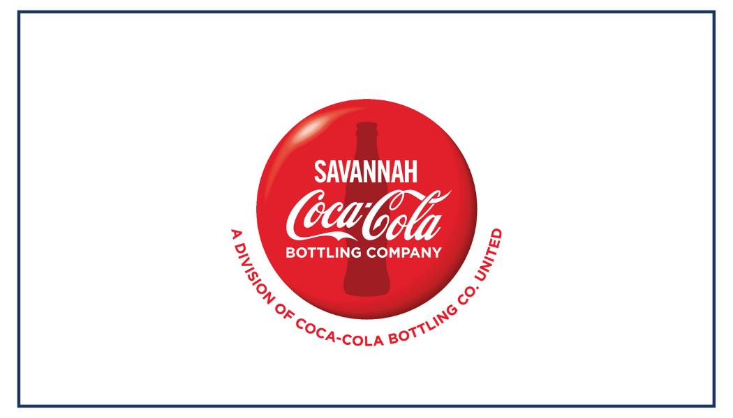 Coca-Cola---Clay-Shoot-Website.png