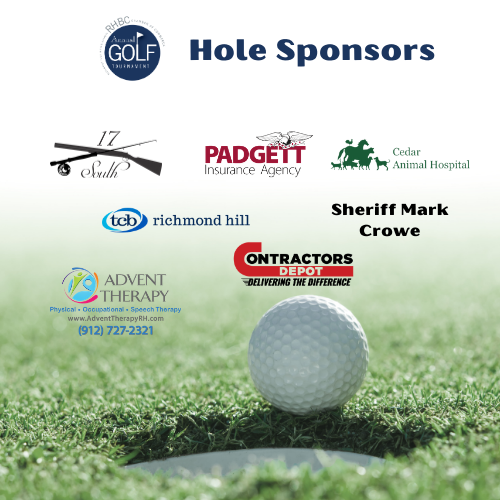 Copy-of-Hole-Sponsors-wchamberlogo-2021(3).png