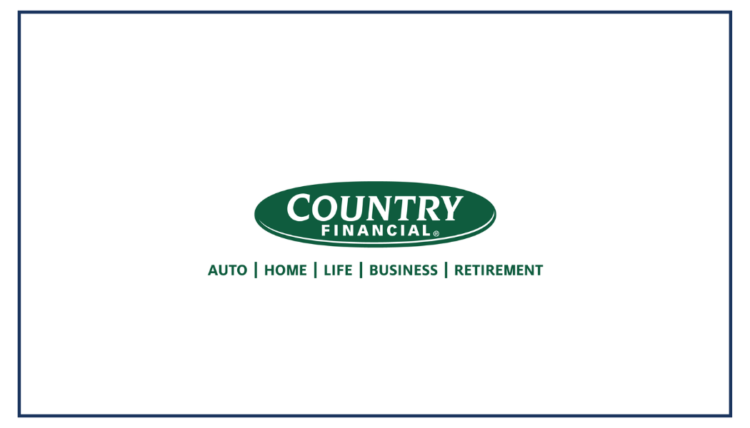 Country-Financial---Clay-Shoot-Website.png