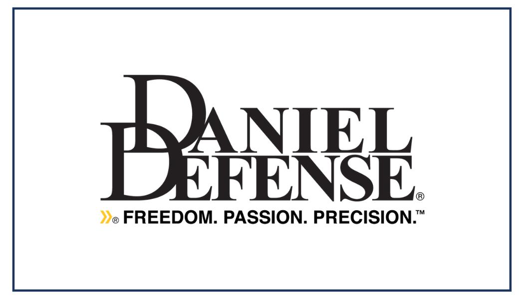 Daniel-Defense---Clay-Shoot-Website.png