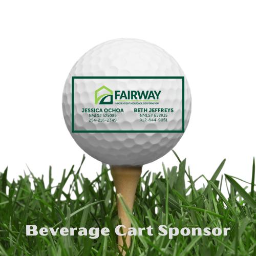 Fairway-Beverage-Cart-Sponsor-2021.png