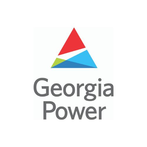 Georgia-Power--website-logo.png