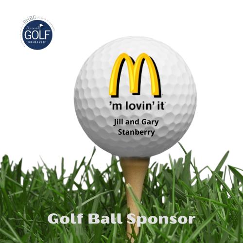 Golf-Ball-Sponsor-wchamberlogo-2021.png