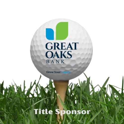 Golf-Title-Sponsor-2021.png