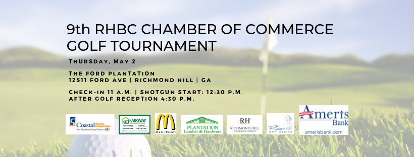 9th-RHBC-Golf-Tournament-w500.jpg