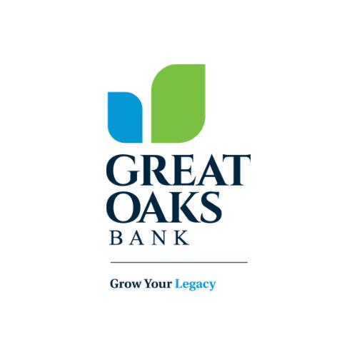 Great-Oaks-Bank---website-logo.png