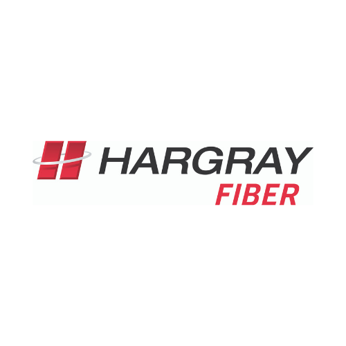 Hargray-Fiber---website-logo.png