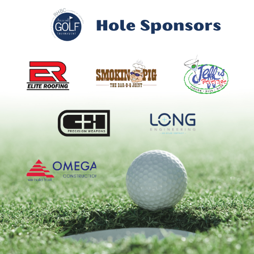 Hole-Sponsors-wchamberlogo-2021(2).png