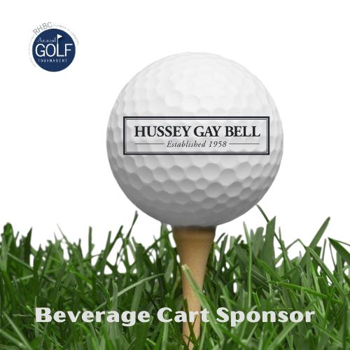 Hussey-Gay-Bell-Bev.-Cart-Sponsor-wchamberlogo-2021.png