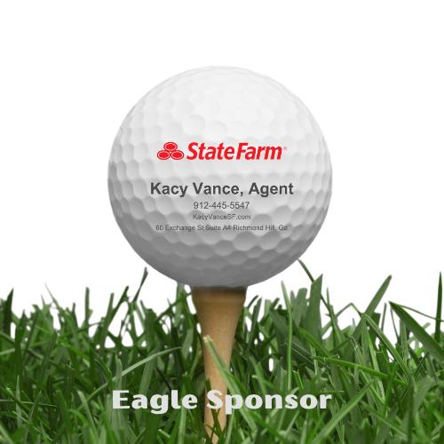 Kacy-Vance-Eagle-Sponsor-2021.png