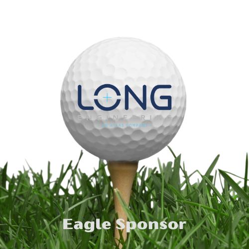 Long-Eagle-Sponsor-2021.png