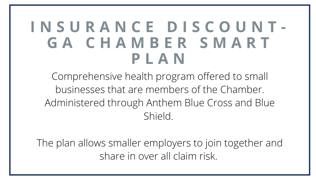 MB-Insurance-Discount.png