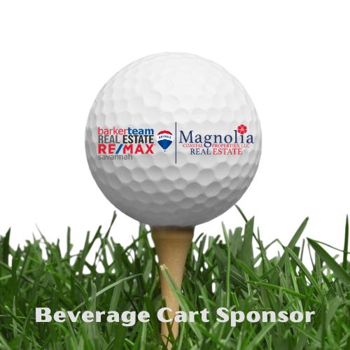 Magnolia-Coastal-Beverage-Cart-Sponsor-2021.png