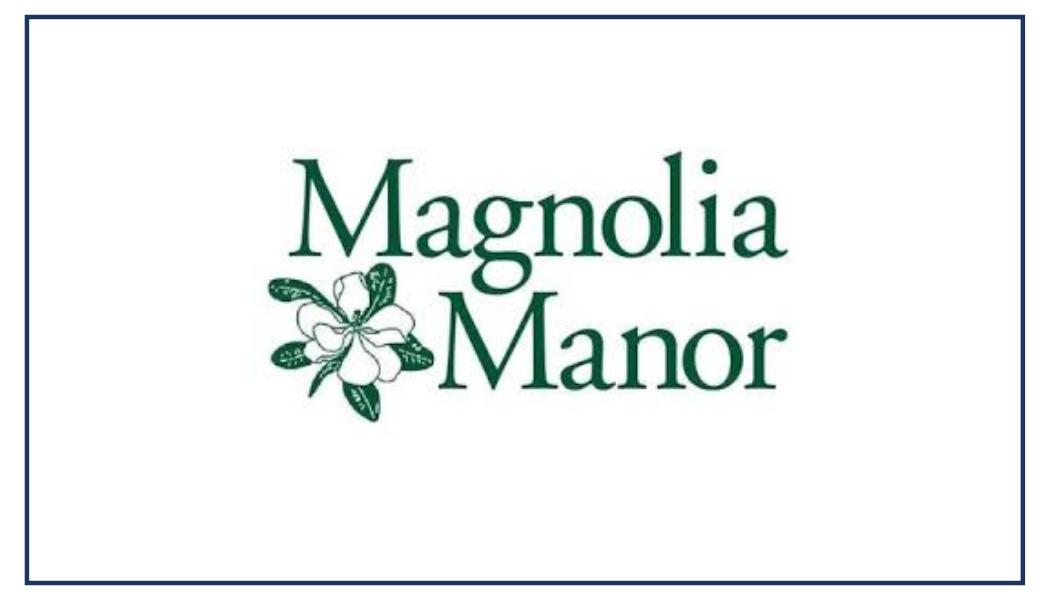 Magnolia-Manor---Clay-Shoot-Website.png