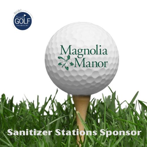 Magnolia-Manor-Sanitizer-Sponsor-wchamberlogo-2021.png