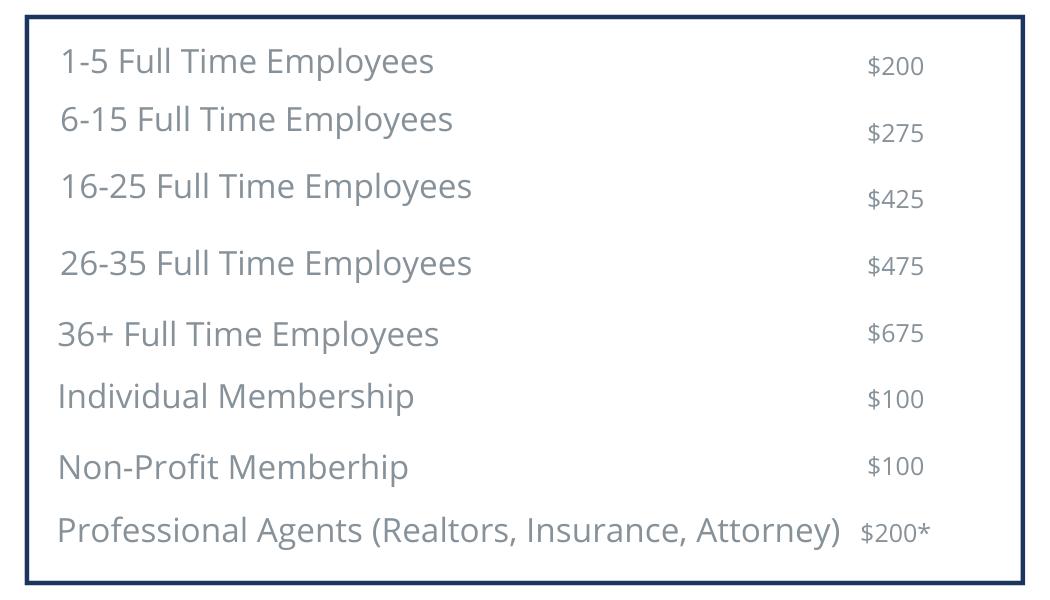 Membership-Dues-.png
