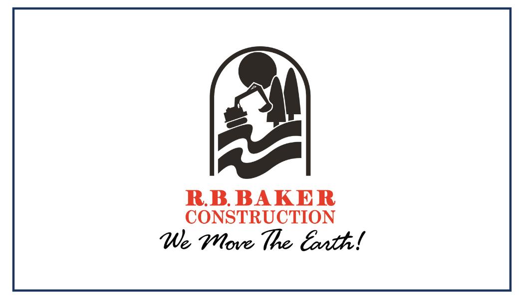 R.B.-Baker---Clay-Shoot-Website.png