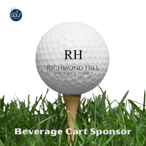 RH-Ins.-Bev.Cart-Sponsor-2021.png