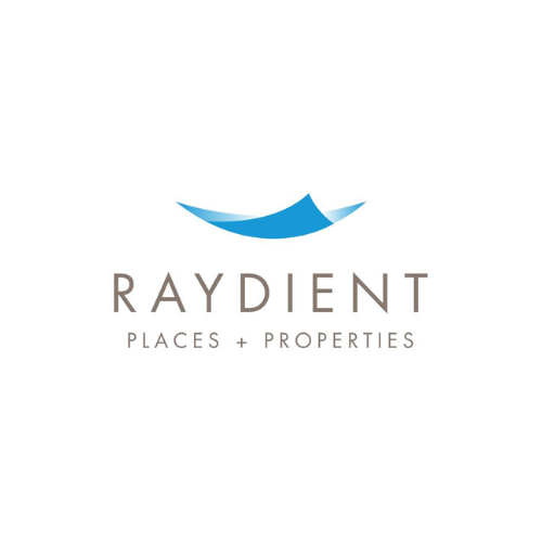 Raydient-Places--website-logo.png