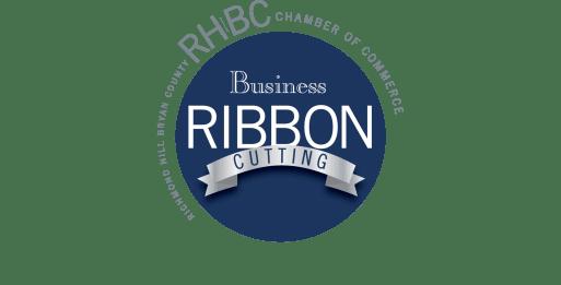 Ribbon-Cutting-cmyk-w2055-w513.png