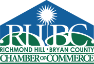 Richmond Hill Bryant County Chamber of Commerce