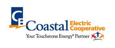 RTEmagicC_Coastal_Electric_extreme_horizontaljpg.jpg.jpg