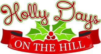 RTEmagicC_Holly_Days_Logo.jpg.jpg